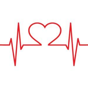 14 лютого – День поінформованості про пороки серця