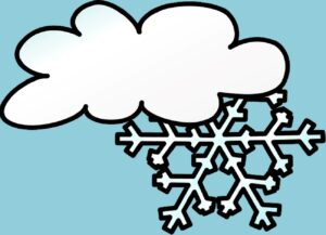 Будьте обережні: як зберегти здоров'я в холод