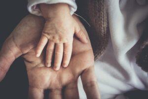 Всесвітній день онкохворої дитини