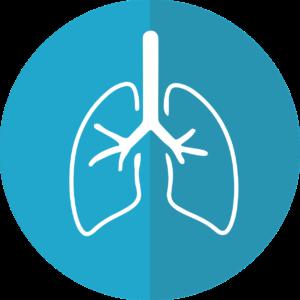 Всесвітній день боротьби з туберкульозом: «Годинник тікає»